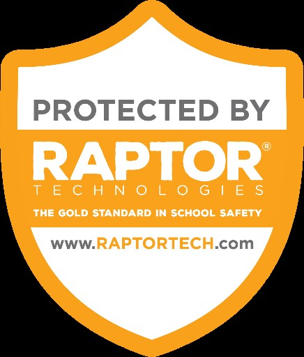 Raptor Securities Logo