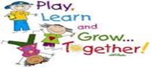 LearnPlayGrow