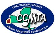 County Music Teaches Web page