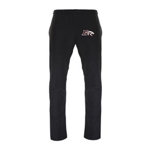 Marauder Pants